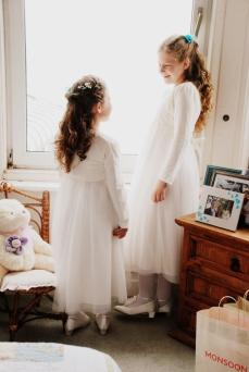 new weddings-001
