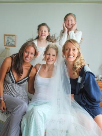 new weddings-002