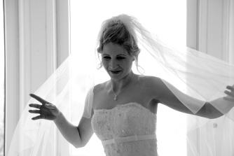 new weddings-004