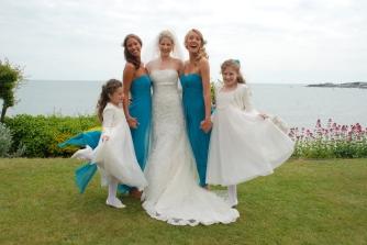 new weddings-005