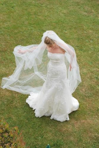 new weddings-006