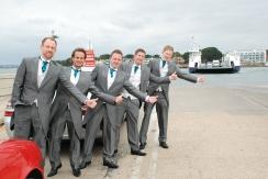 new weddings-007