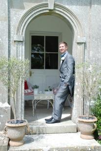 new weddings-008