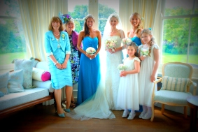 new weddings-012