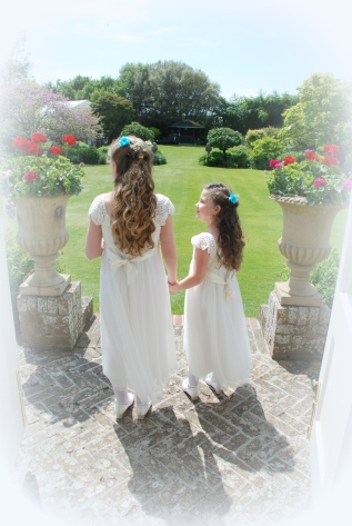 new weddings-013