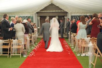 new weddings-015