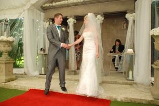 new weddings-016