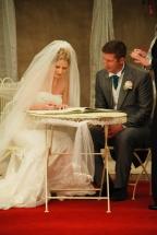 new weddings-017