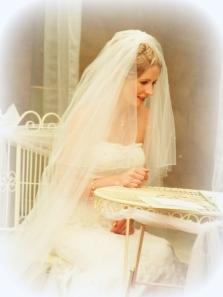 new weddings-018
