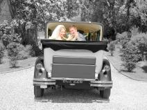 new weddings-020