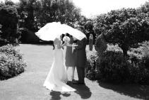 new weddings-021