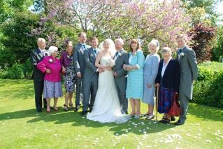 new weddings-022