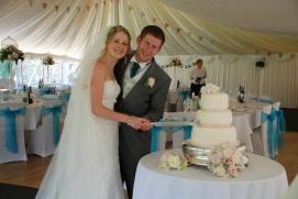 new weddings-023