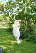 new weddings-024