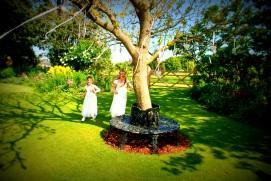 new weddings-025