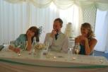 new weddings-027