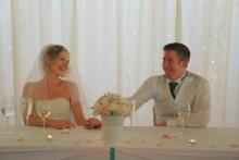 new weddings-028