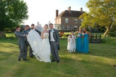 new weddings-030