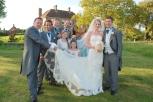 new weddings-031