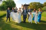new weddings-032