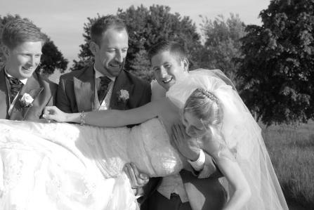 new weddings-033