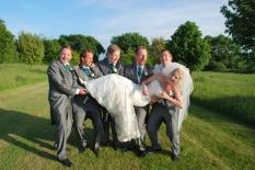 new weddings-034