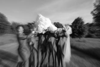 new weddings-035