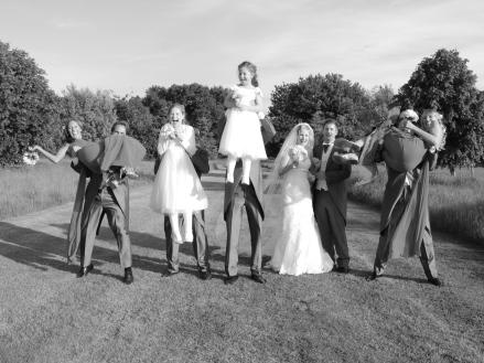 new weddings-036
