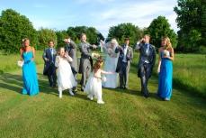 new weddings-037