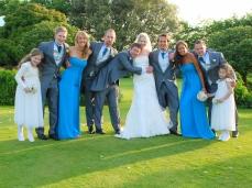 new weddings-038