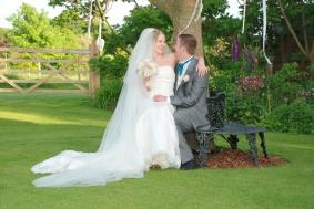 new weddings-039