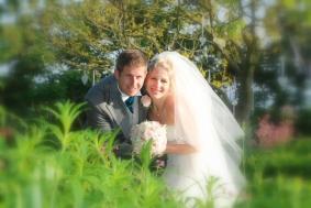 new weddings-040