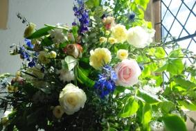new weddings-041
