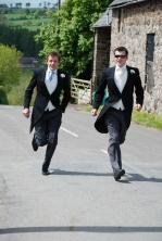 new weddings-043