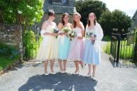 new weddings-044