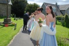 new weddings-045