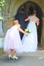 new weddings-046
