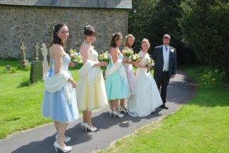 new weddings-047