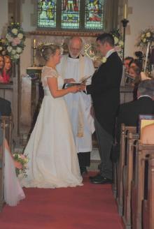 new weddings-048