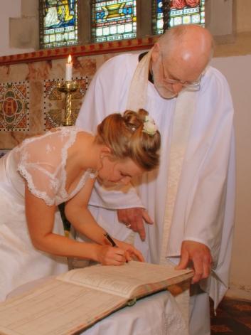 new weddings-049