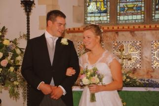 new weddings-050