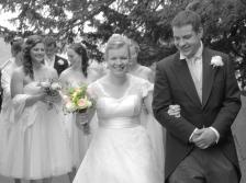 new weddings-051