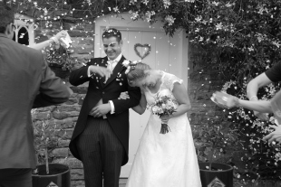 new weddings-053