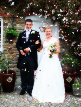 new weddings-054