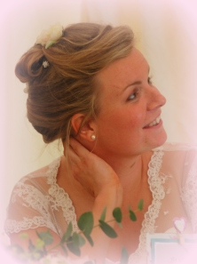 new weddings-055