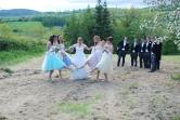 new weddings-056