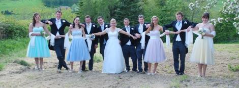 new weddings-057