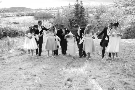 new weddings-058