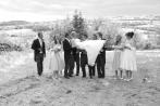 new weddings-059
