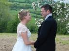 new weddings-060